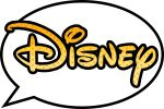 Funko Pop Disney logotipo